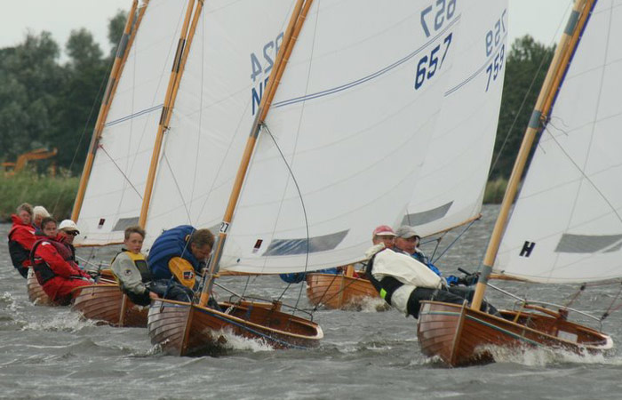 photo: Dutch National Championship 2011